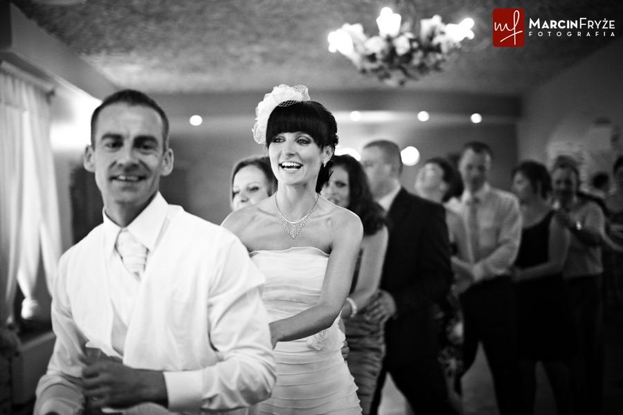 fotografia slubna  | Ewa & Piotrek | Reportaż ślubny | Zapowiedź