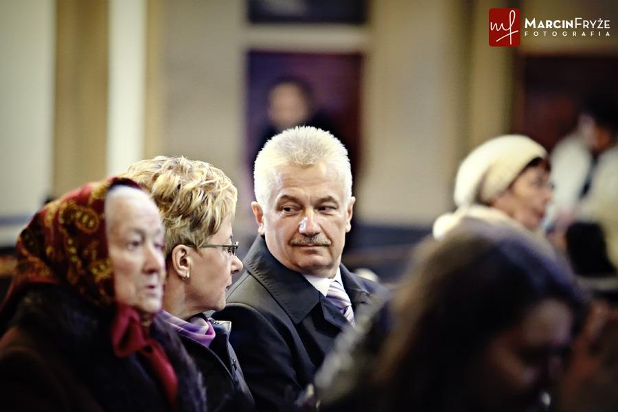 fotografia slubna  | Asia & Jarek | Reportaż ślubny | Kraków