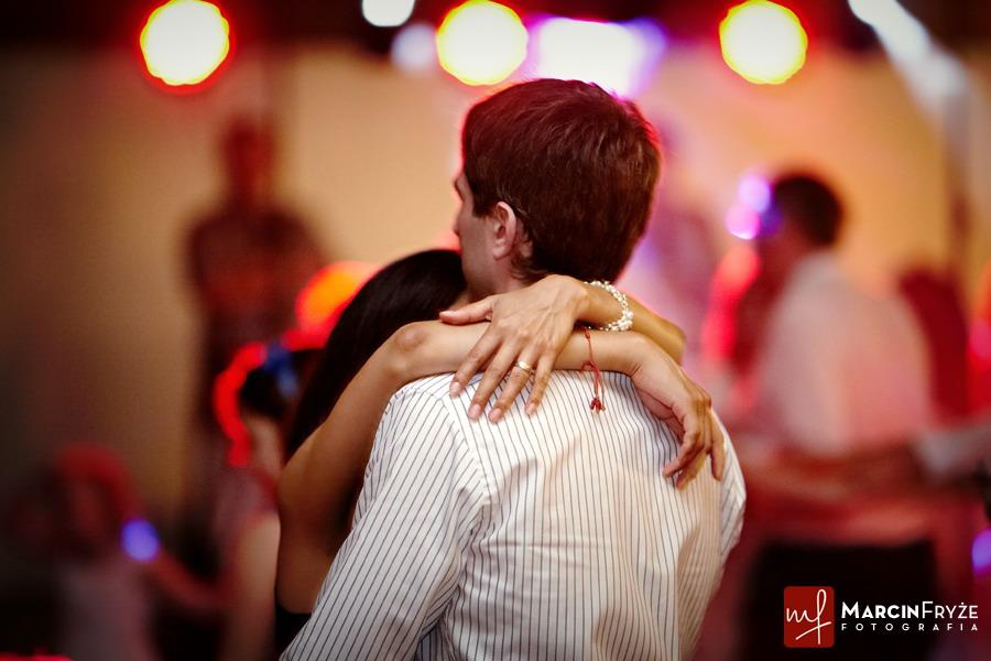 fotografia slubna  | Teresa & Anthony | Reportaż ślubny | Dwór w Tomaszowicach
