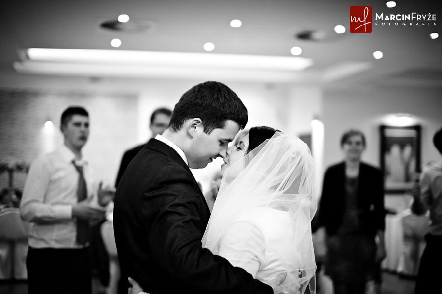 fotografia slubna  | Natalia & Stefan | Reportaż ślubny | Zapowiedź