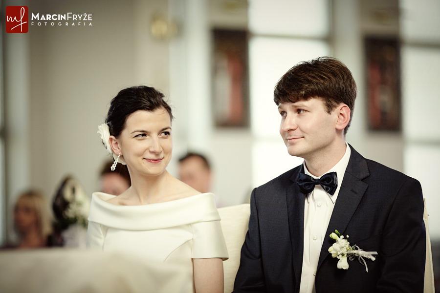 fotografia slubna    Basia & Marcin   Reportaż ślubny   Zapowiedź