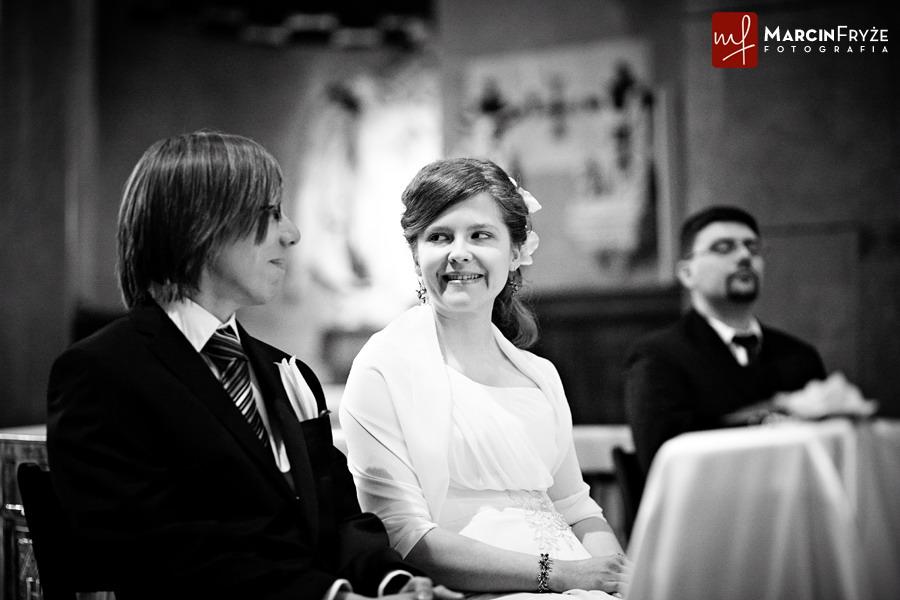 fotografia slubna    Justyna & Błażej   Reportaż ślubny   Zapowiedź