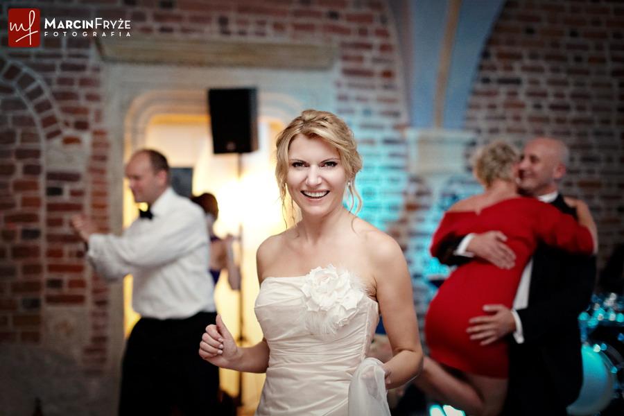 fotografia slubna  | Ania + Kevin | Reportaż ślubny | Hotel Stary | Kraków