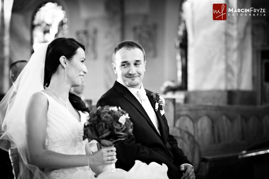 fotografia slubna  | Urszula + Bernard | Reportaż ślubny | Zapowiedź