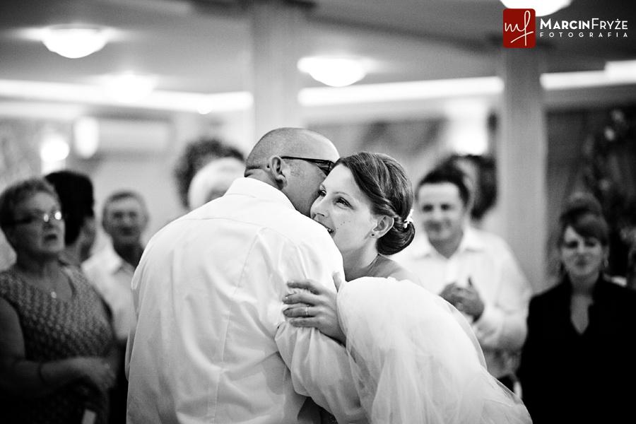 fotografia slubna  | Paulina + Gwyllim | Reportaż ślubny | Zapowiedź