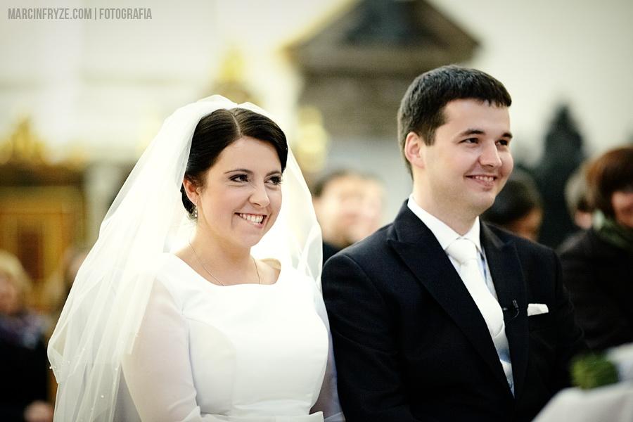 fotografia slubna  | Natalia + Stefan | Reportaż ślubny | Wieliczka, Kraków, Niepołomice