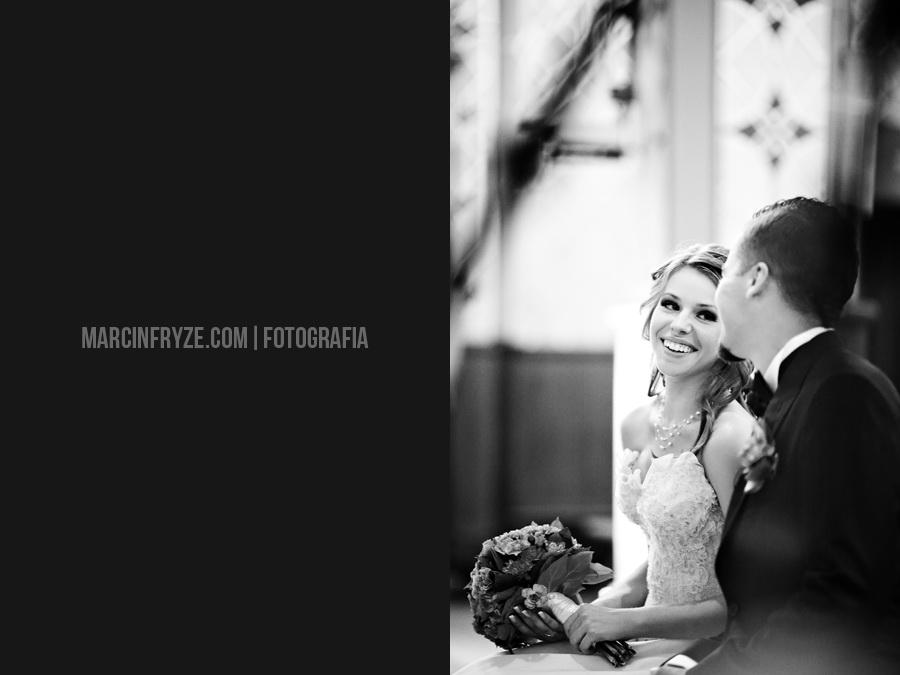 fotografia slubna  | Ania + Piotr | Reportaż ślubny | Zapowiedź