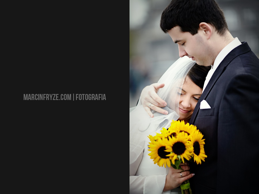 fotografia slubna  | Natalia + Stefan | Ślubna sesja plenerowa | Kraków