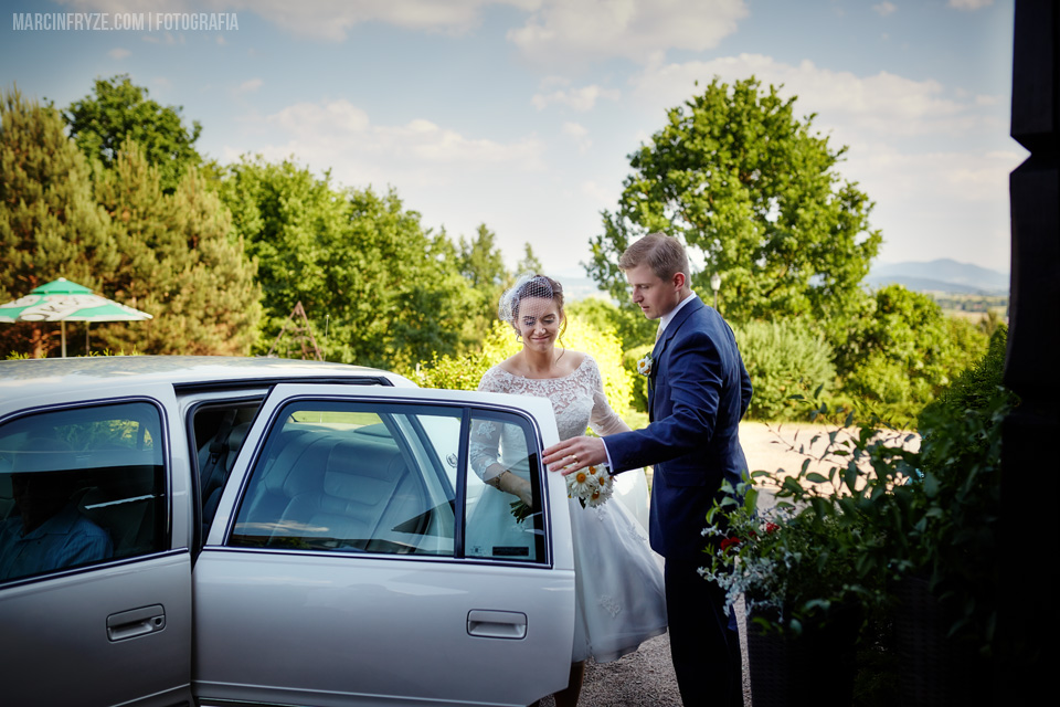 Zalesie Manor Wedding | Zalesie Manor Wedding Venue