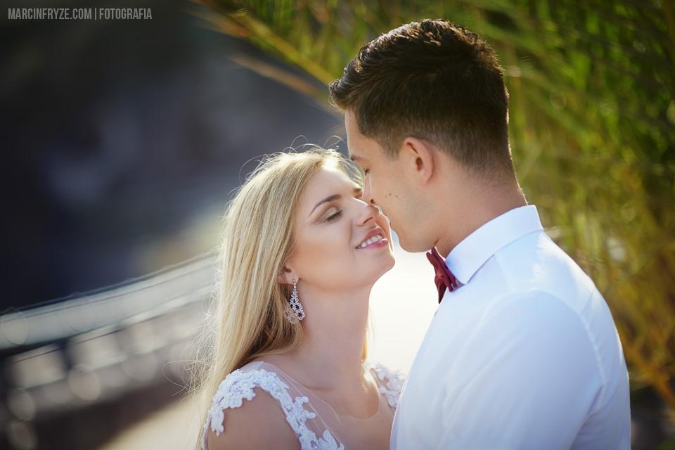 Sesja ślubna na Teneryfie | Teneryfa fotografia ślubna